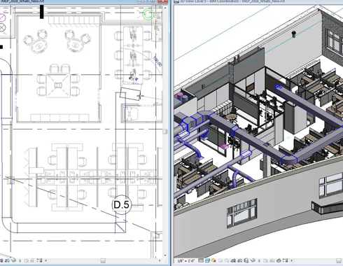 Curso de Revit en Santo Domingo