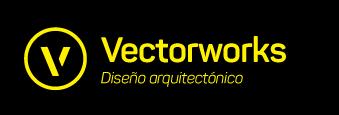 Curso de Vectorworks