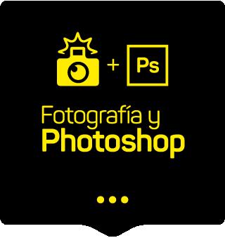 Taller de Fotografía y Adobe Photoshop en Santo Domingo