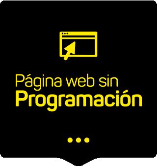 Taller de Creación de páginas web en Santo Domingo
