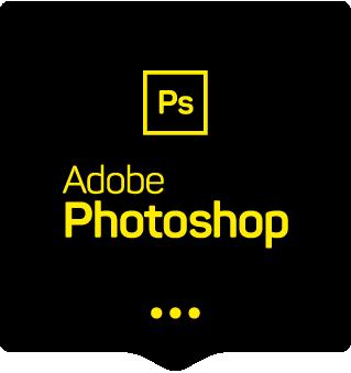 Curso de Adobe Photoshop en Santo Domingo