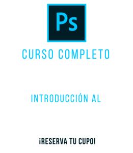 Curso de Photoshop en Santo Domingo